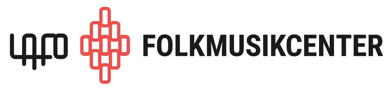 Lafo Folkmusikcenter